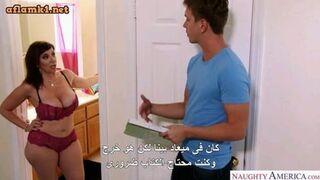 مقاطع الفيديو بـ سارة جاي - sara jay
